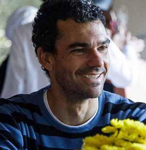 Marcelo Alcântara